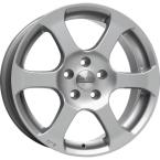 Cms C10 silber(GTALU857-18)