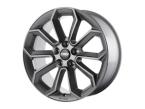 Cms C20 Grey Gloss(GTALU857-1049)