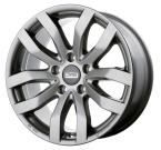 Cms C22 Grey Gloss(GTALU857-814)
