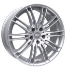 RH MO Edition Sport-Silber lackier(GTALU842-490)