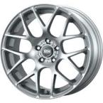 RH NBU Race Sterling Silber lack(GTALU842-422)