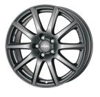 Rial Milano titanium(GTALU843-1060)