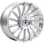 Tomason TN16 Bright Silver(GTALU826-485)