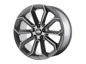 Cms C20 Grey Gloss